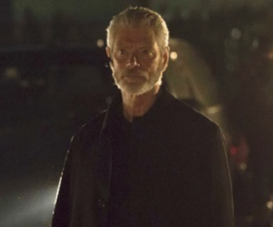 starpulse-stephen-lang-interview-image